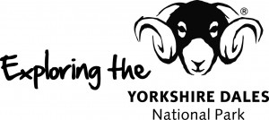 Yorkshire Dales National Park Logo Small