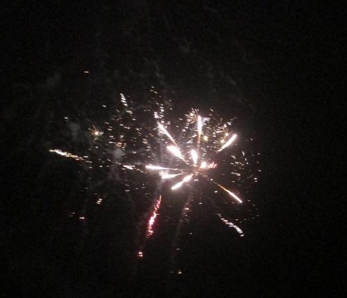 Fireworks 019