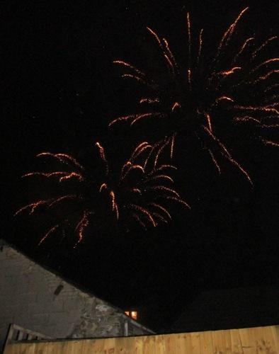 Fireworks 028