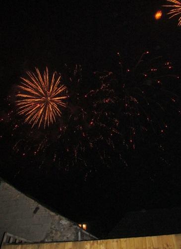Fireworks 029