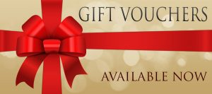 gift-vouchers-available