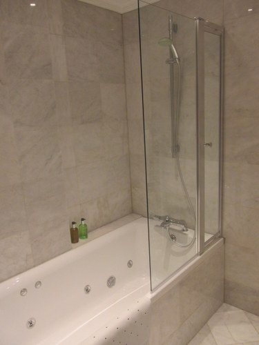 Pippin Bath 003