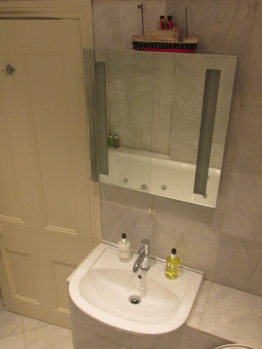 Pippin Bath 012