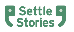 Settle Stories logo