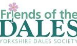 Friends of the Yorkshire Dales