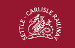 Friends of the Settle to Carlisle Railway